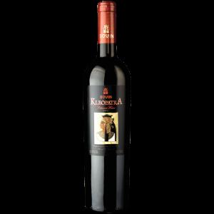 Вино Bovin Kleopatra