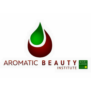 Aromatic Beauty Institute