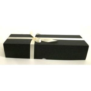 Kutija za vino 1