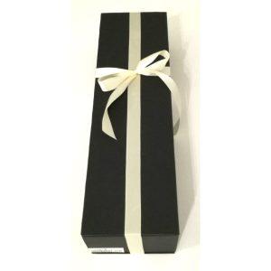 Kutija za vino 2