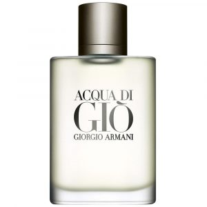 ARMANI Acqua di Gio Man EDT