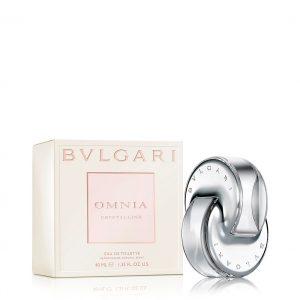 BVLGARI Omnia Crystalline EDT