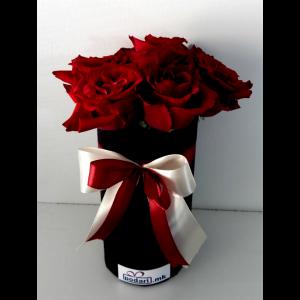 Букет рози – 1