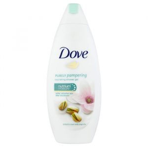 Dove Ever Blossom Collection – set 3