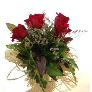 Buket rozi 1_1