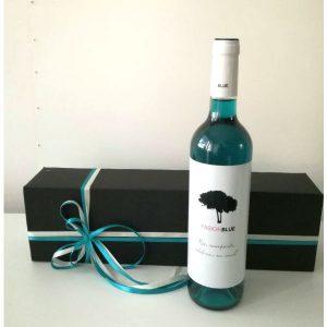 Сино вино PASIONBLUE