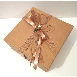Машки подарок 3