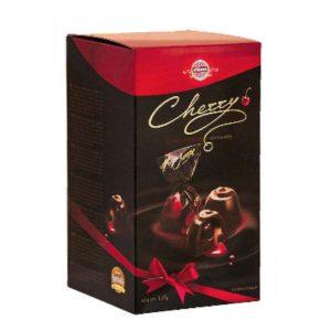 Шери чоколаден десерт