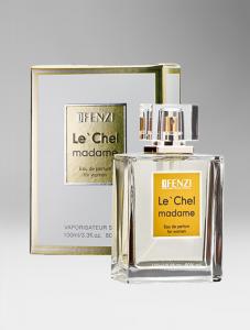 Le'Chel Madame – Eau de Parfum 100 ml.