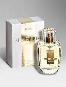 Millenium Woman – Eau de Parfum 100 ml.