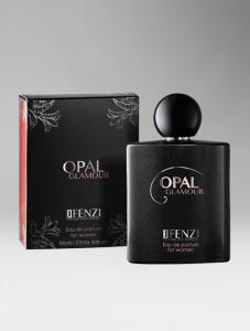 Opal Glamour – Eau de Parfum 100 ml.