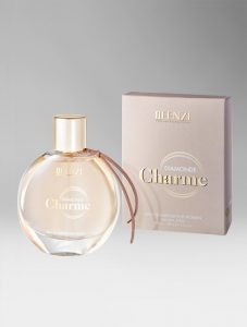 Charme Diamonde – Eau de Parfum 100 ml
