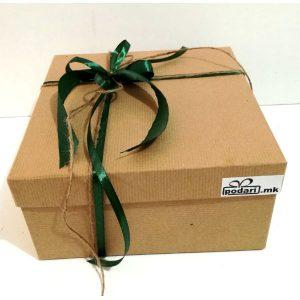 Машки подарок 5