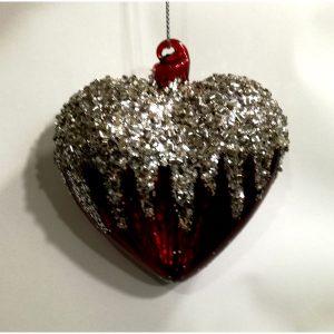 Стаклени срца