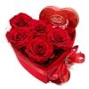 Љубов е 3