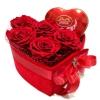 Љубов е 2