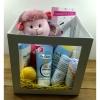 Кутија за невороденче -женско – 2