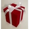Кутија за подарок 4 – 2