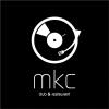 MKC Club & Restaurant 4