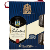 Ballantine's Finest + 2 glass_2