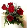 Buket rozi 1_2