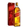 Johnnie Walker Red Label_2