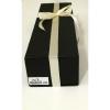 Kutija za vino 3