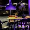 MKC Club & Restaurant 1
