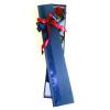 Ruza vo plava kutija